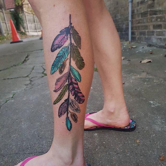 tattoo 542400696