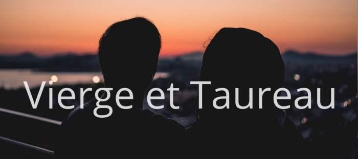 Homme Vierge et Femme Taureau: Compatibilité des signes