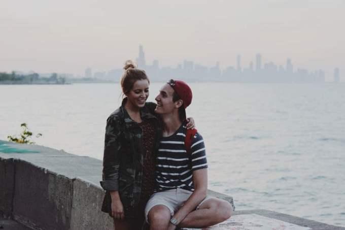 Bélier et Gémeaux, amour et compatibilité de couple en 2021