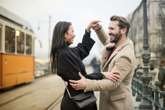 Bélier et Scorpion: Amour et compatibilité de couple en 2021