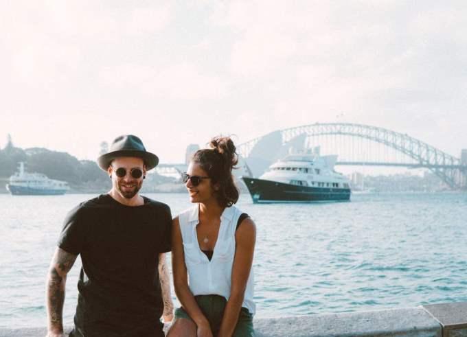 Bélier et Balance: Amour et compatibilité de couple en 2021