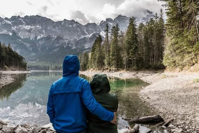 Bélier et Cancer: Amour et compatibilité de couple en 2021