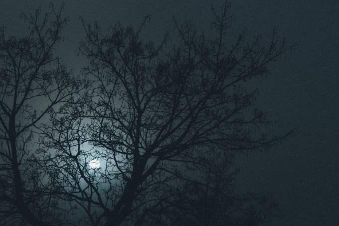Rêver de cimetière : Comment l'interpréter?
